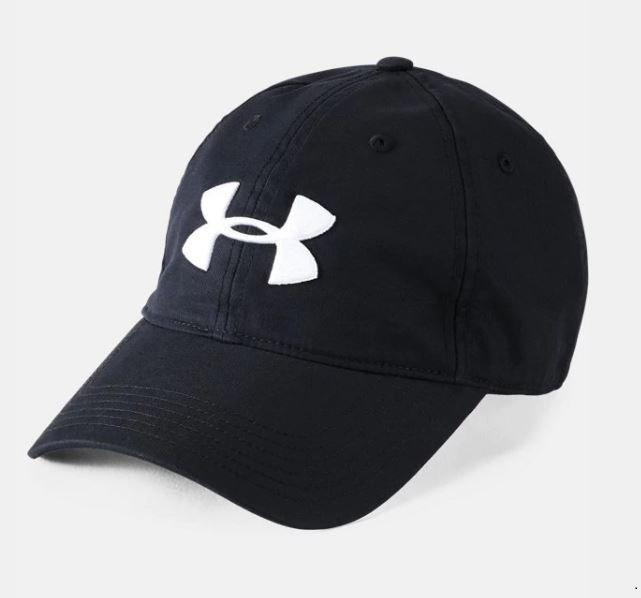 Men-UA-Golf-Chino-Cap