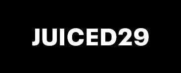 Juiced29 | Activewear Reviews