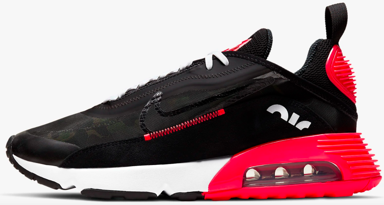 https://www.juiced29.com/wp-content/uploads/2020/06/Nike-Mens-Air-Max-2090.png