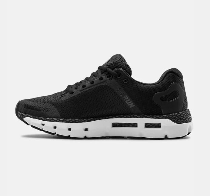 Men's UA HOVR™ Infinite 2 Running Shoes Side