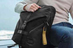 15 Best Tumi Backpack For Men & Women | Lark, Norman, Davis, Carson