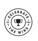Celebrate The Wins