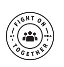 Fight On Together