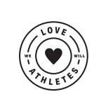 Love Athletes
