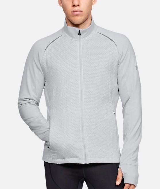 Men's ColdGear® Reactor Insulated Jacket