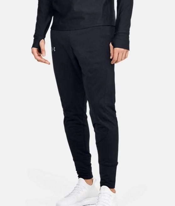 Men's ColdGear® Reactor Pants