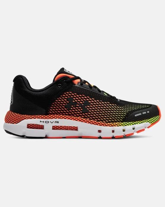 Men's UA HOVR™ Infinite Running Shoes