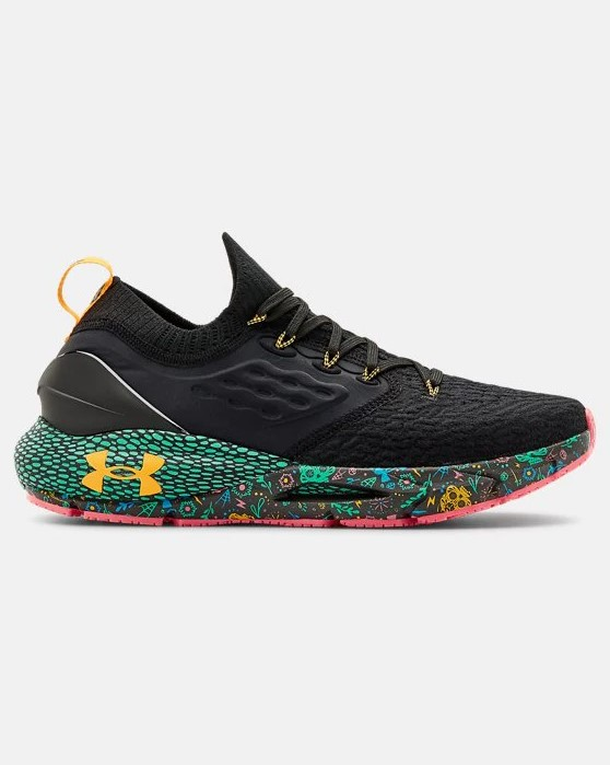 Men's UA HOVR™ Phantom 2 Day Of The Dead Running Shoes