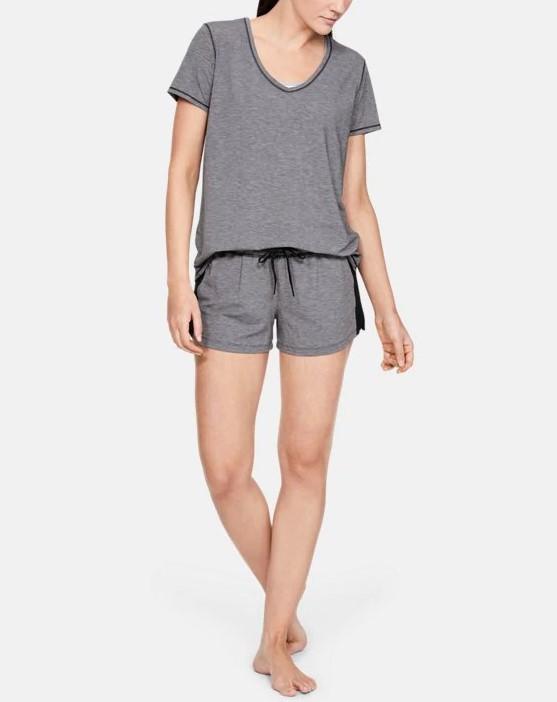 Women's UA RECOVER™ Sleepwear Shorts